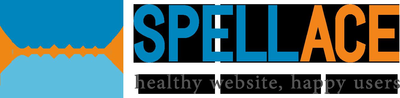 SpellAce